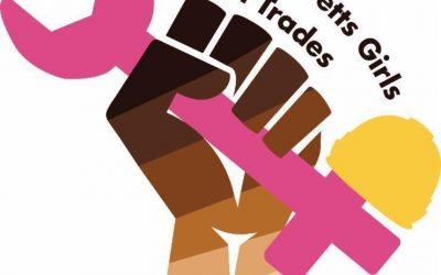 Massachusetts Girls In Trades